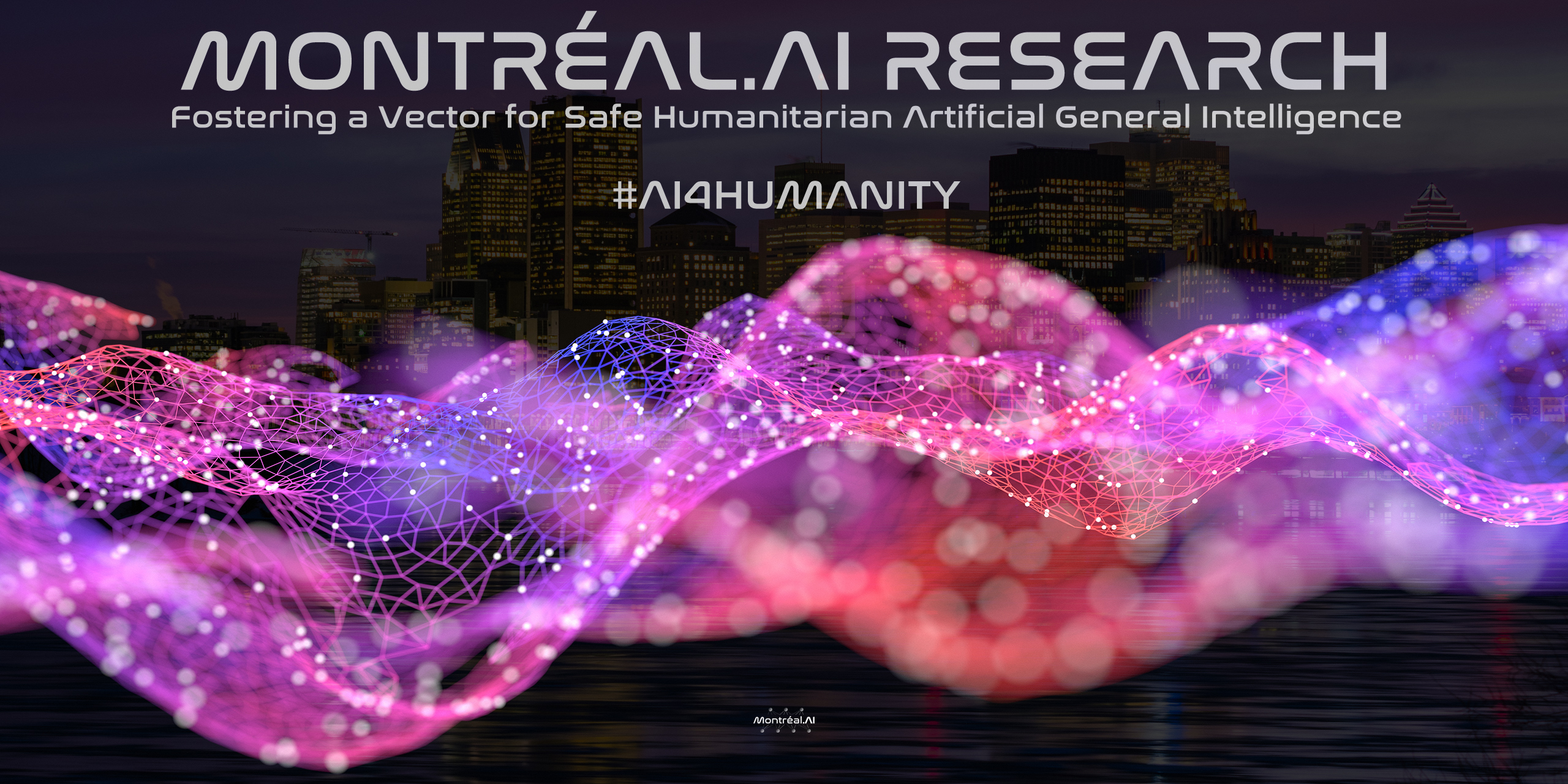 Artificial General Intelligence (AGI) is the Most Ambitious Scientific Quest in Human History